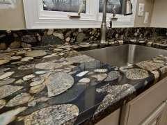 granit marinace black