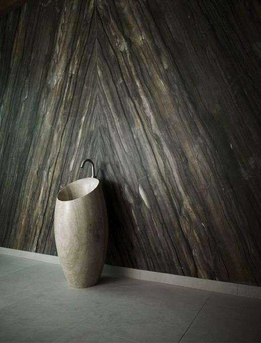granit Cluj sequoia brown
