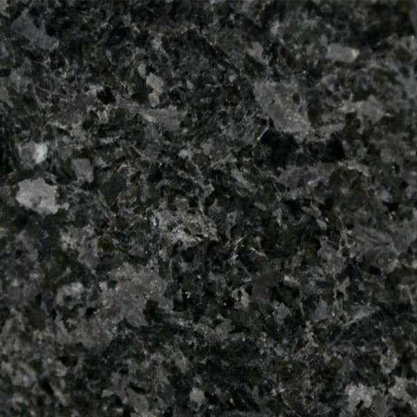 placii de granit negru