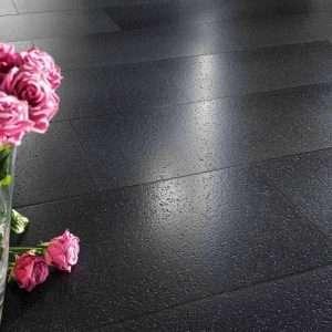 Granit Nero Absoluto periat